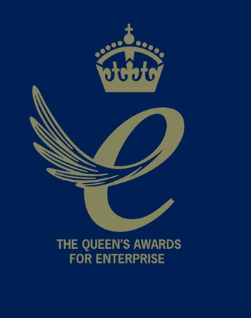 Winners of 2019 Queen's Award for Enterprise announced